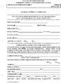 South Lebanon Employment Application 10232019