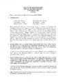 Icon of 10-28-20 Special Council Meeting Minutes