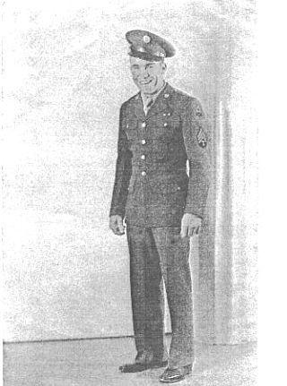 Icon of Howard Halcomb