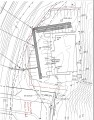 Icon of Reivised Fence Site Plan 020916